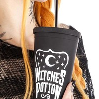 Witches Potion Brew | CUP