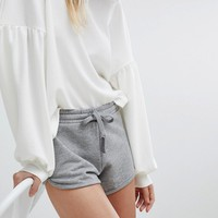 New Look Classic Runner Short at asos.com