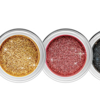 Tis The Season To Sparkle Glitter Pot Set – Too Faced