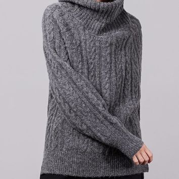 Braided jersey - CLOTHING - WOMAN | Stradivarius United Kingdom