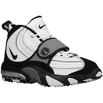 Nike Air Max Pro Streak Men's Retro Training Shoe