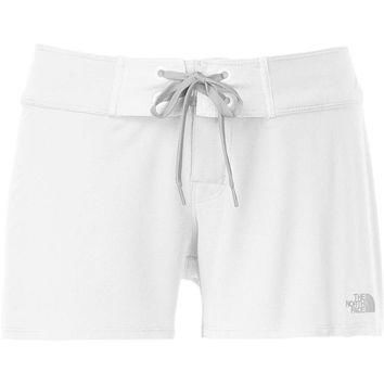 The North Face Pacific Creek Boardshort - Women's