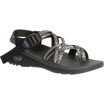 Chaco Women's Z/Cloud X2 Sandal