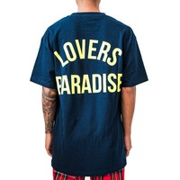 Lovers Paradise Shirt