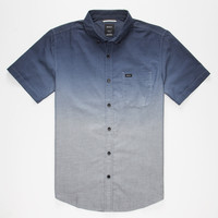 RVCA That'll Do Dip Mens Shirt | S/S Shirts