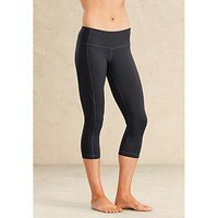 Revelation Capri | Athleta