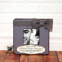 Fathers Day Gift Grandpa Gift for Grandfather Fathers day Gift Personalized picture Frame Grandpa Gift from Kids Dad Gift Grandpa Frame
