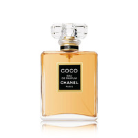 Sephora: CHANEL : COCO Eau de Parfum : coco-chanel-products-hidden-category
