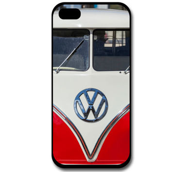 VW Phone Case, iPhone Case, Samsung Case, Phone Case, Volkswagen Phone Case, VW, Volkswagen Bus