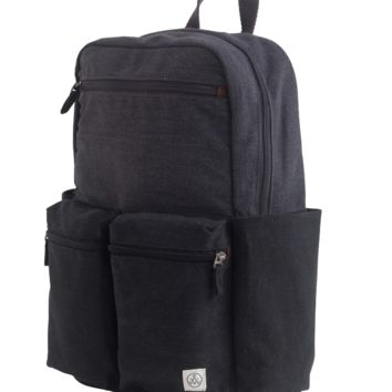 Retro Computer Backpack
