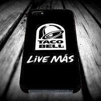 Taco Bell 3 iPhone 4/4s/5/5s/5c/6/6 Plus Case, Samsung Galaxy S3/S4/S5/Note 3/4 Case, iPod 4/5 Case, HtC One M7 M8 and Nexus Case **