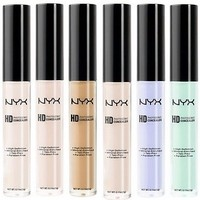 NYX HD Photogenic Concealer Wand ~ Choose Your Shade! DELIGHTFUL BEAUTY