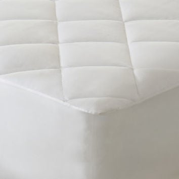 Biddeford Quilted Heated Mattress Pad from JCPenney
