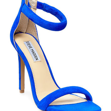 Steve Madden Fancci Ankle-Strap Dress Sandals | Dillards