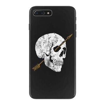 arrow iPhone 7 Plus Case