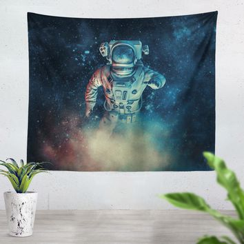 Into The OORT Cloud Tapestry