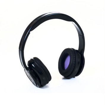 Northwest Bluetooth Headset Headphones with Microphone