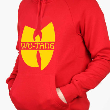 Wu tang For Man Hoodie and Woman Hoodie S / M / L / XL / 2XL*AP*