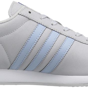 adidas Originals Women's Samoa Fashion Sneakers