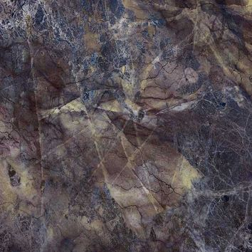 Printed Mottled Marble Backdrop - 1197