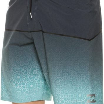 BILLABONG SHIFTY X PRO BOARDSHORT