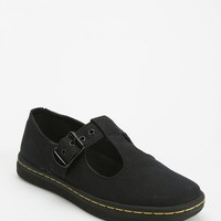 Dr. Martens Woolwich T-Strap Sneaker - Urban Outfitters
