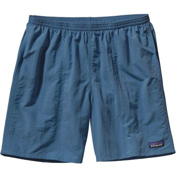Baggies Short - Men's