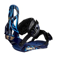 Roxy - Team Torah Bright Bindings