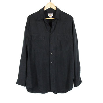 Best Silk Button Down Shirts Products On Wanelo