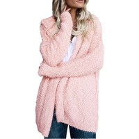 [14625] Women Sweater