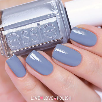 Essie Petal Pushers Nail Polish (Spring 2015 Collection)