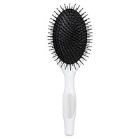 SEPHORA COLLECTION Large Detangling Brush