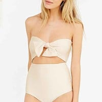 Lolli Tada One-Piece Swimsuit-