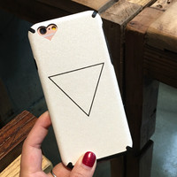 Phone Case for Iphone 6 and Iphone 6S = 5991478721