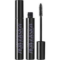 2X The Perversion Mascara Duo