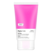 Hylamide HA Blur Hyaluronic Based Prismatic Blurring Surface Finisher at Beauty Bay