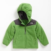 The North Face 'True/False' Reversible Jacket (Toddler Boys)