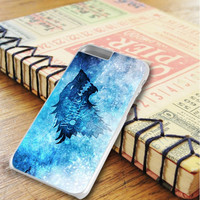 Game Of Thrones The Winter Is Coming iPhone 6 Plus   iPhone 6S Plus Case