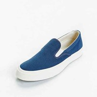 Converse Deck Star 70 Slip-On Sneaker