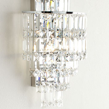 Cathedral Wall Sconce