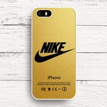 iPhone 4s 5s 5c 6s Cases, Samsung Galaxy Case, iPod Touch 4 5 6 case, HTC One case, Sony Xperia case, LG case, Nexus case, iPad case, Nike just do it Cases