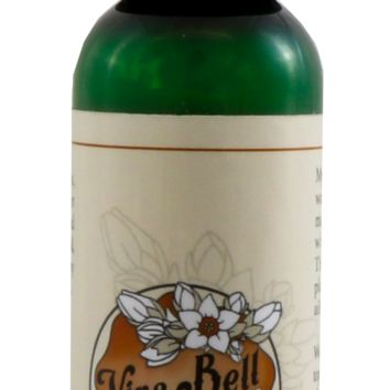 Pain Relieving CBD Spray - 200mg