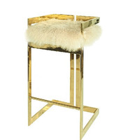 Hearst MON Bar Stool