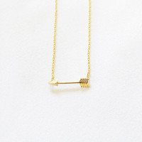 Necklace | louun