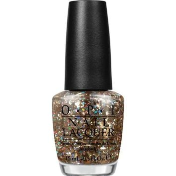 Disney's Oz The Great and Powerful Nail Lacquer Collection