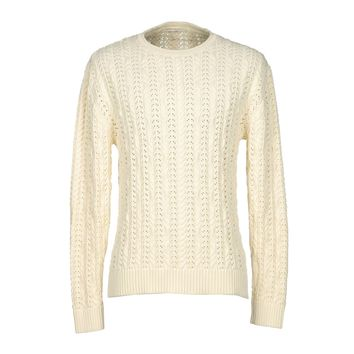 Marc Jacobs Sweater