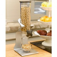 SmartSpace Countertop Dispenser