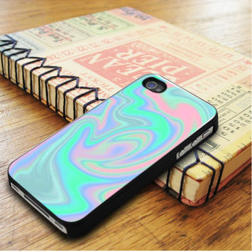 Hologram Holographic Style iPhone 5 | iPhone 5S Case