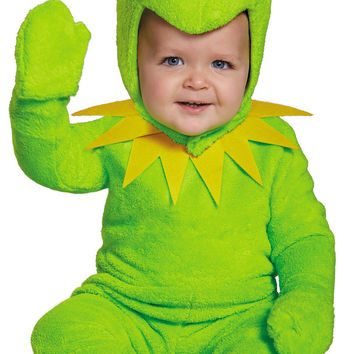 Kermit Toddler 3t-4t