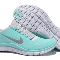 Tiffany Free Run